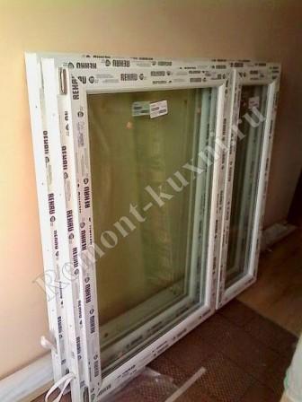 меняем-окно-кухни-9