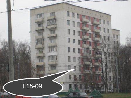 dom-serii-II18-09