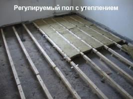 способ-выровнять-пол-кухни-9
