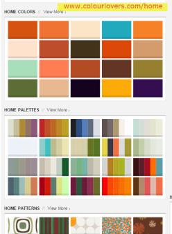 www.colourlovers.com-home