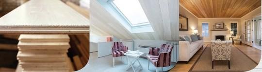 деревянный-потолок-на-кухне-4