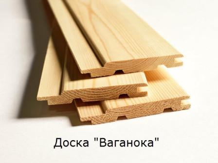 деревянный-потолок-на-кухне-5