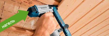 деревянный-потолок-на-кухне-6