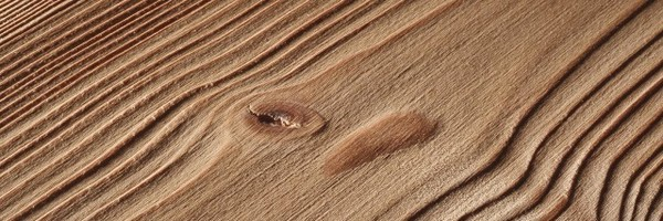 деревянный-потолок-на-кухне-7