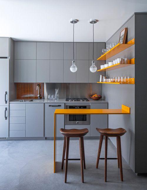 визуально-увеличить-маленькую-кухню-2