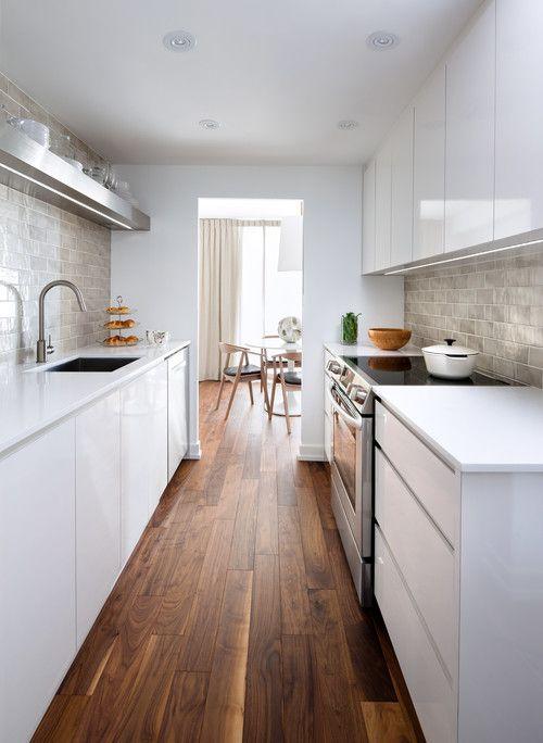 визуально-увеличить-маленькую-кухню-3