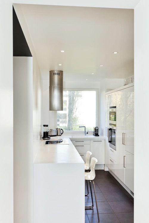 визуально-увеличить-маленькую-кухню-4