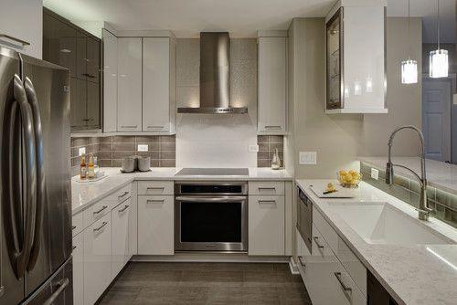 визуально-увеличить-маленькую-кухню-5
