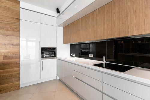 визуально-увеличить-маленькую-кухню-6