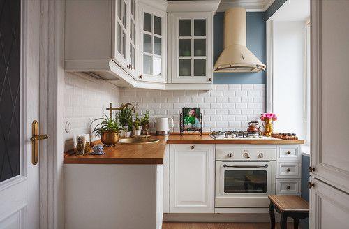 визуально-увеличить-маленькую-кухню-8