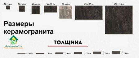 керамогранит-своими-руками2