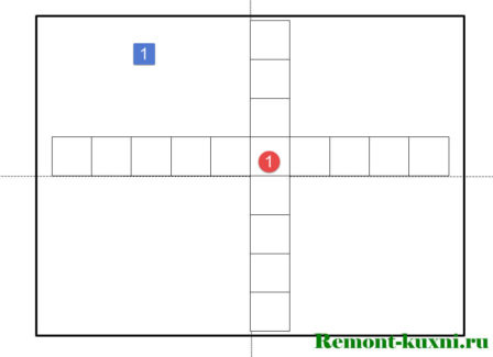 последовательность-укладки-керамогранита-своими-руками1