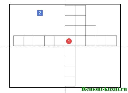 последовательность-укладки-керамогранита-своими-руками2