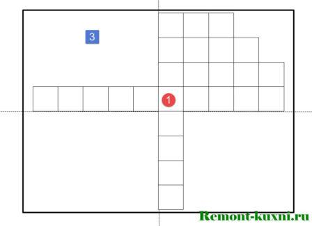 последовательность-укладки-керамогранита-своими-руками3