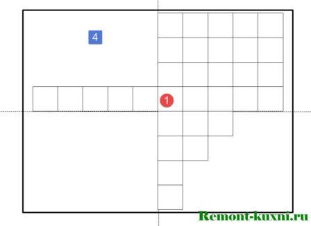 последовательность-укладки-керамогранита-своими-руками4