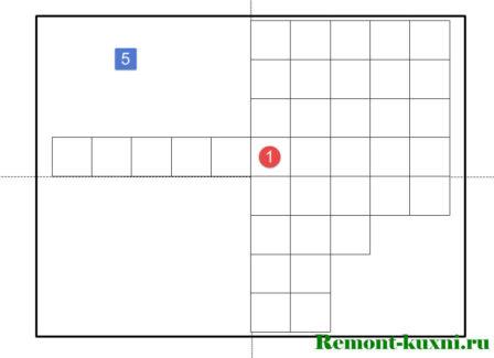 последовательность-укладки-керамогранита-своими-руками5