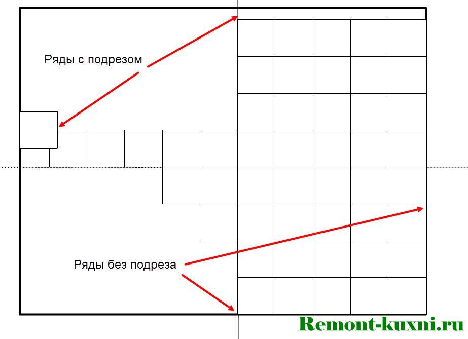 разметка-укладка-керамогранита-10