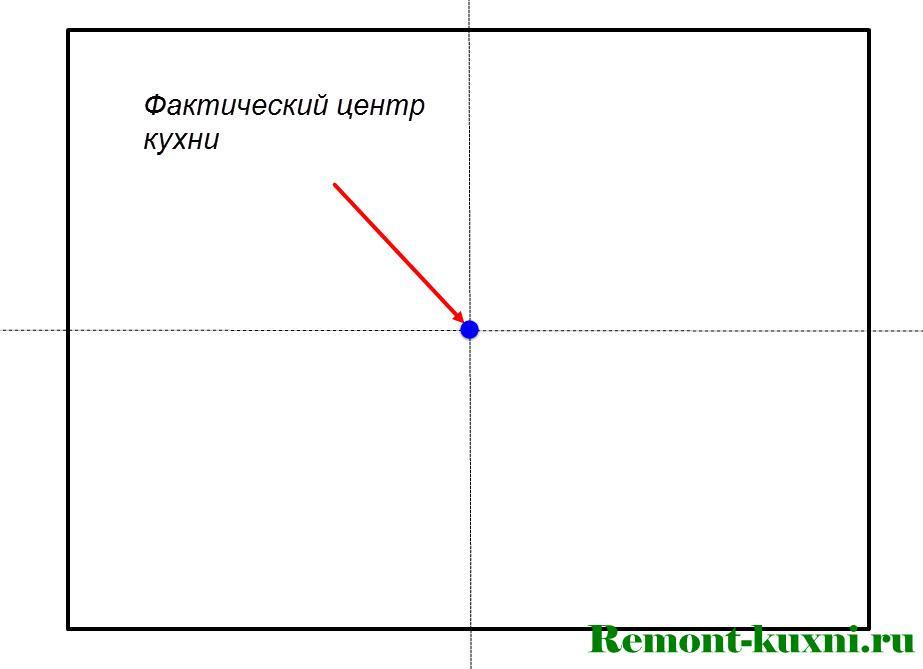разметка-укладка-керамогранита-2