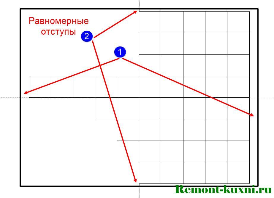 разметка-укладка-керамогранита-8