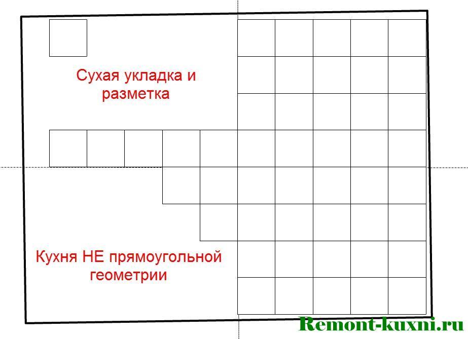 разметка-укладка-керамогранита-9