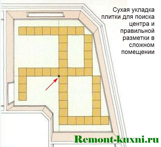 сложная-укладка-керамогранита-1