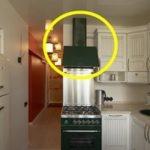 Как выбрать вытяжку для кухни: 11 различных вытяжек на кухне