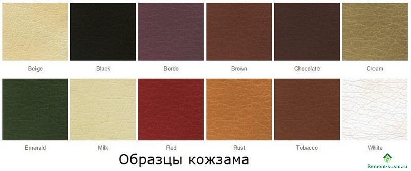 obraztsyi-kozhzama