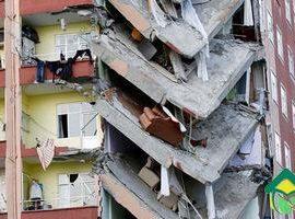 Согласование ремонтных работ : какой ремонт разрешен в квартирах