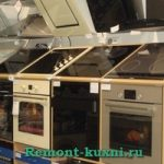 Шесть типов электрических варочных панелей: это нужно знать, прежде чем купить