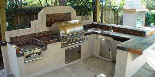 летние-кухни-фото-2