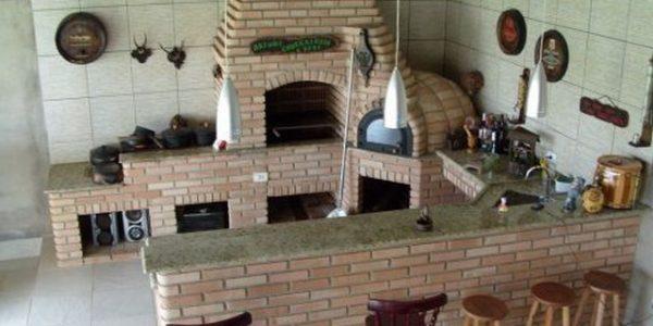 летние-кухни-фото-3
