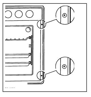 крепление духовки к шкафу
