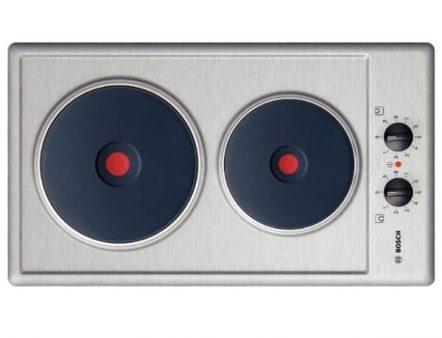 панель Bosch