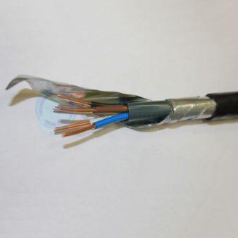 выбору кабеля ВБбШв