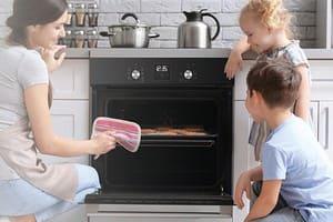 для кухни техника