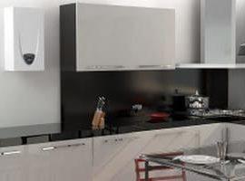 Водонагреватели для кухниквартиры и частного дома