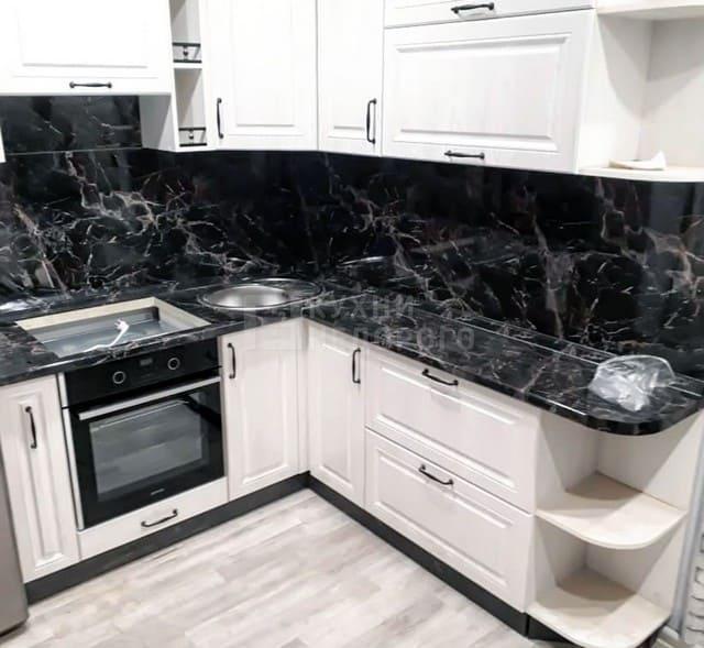 недороги кухонные гарнитуры