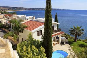 Недвижимость Кипра: плюсы и минусы жизни на райском острове