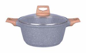 посуда Jewel