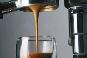 Где арендовать капсульные кофемашины и кофе в капсулах Espresso Point бесплатно?