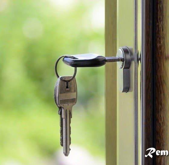 зачем покупают недвижимость
