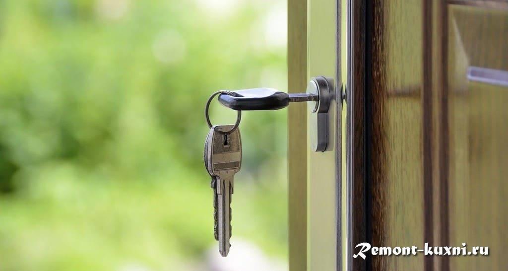 Вы точно знаете зачем вы покупаете недвижимость?